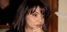 Jep dorëheqjen vajza e Llambi Gegpriftit, drejtoreshë e ARRSH-së, Sonila Qato