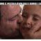Historia e dhimbshme e shqiptarit jehonë në mediat italiane, gruaja i merr djalin dhe ikën në Siri (Video)