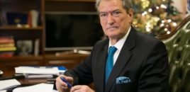 Shqipëria merr goditjen politike me të rëndë në historinë e saj 30 vjeçare!