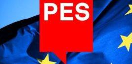 Socialistët Europianë letër KE: BE të hapë negociatat