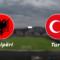 Sot Turqi-Shqipëri, zbulohet premio në rast fitoreje