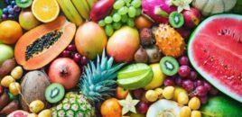 Ushqimet më të mira për të mbajtur në kontroll diabetin