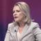 Mimi Kodheli: Nëse Franca na refuzon negociatat, humbja do të jetë e tyre