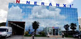 OSSHE vazhdon me praktika arbitrare me Kompanine Neranxi