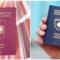 """""""Çmimet e pasaportave biometrike në Kosovë dy herë më të ulëta se në Shqipëri!"""""""