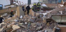 Skandal, militantët socialistë po marrin bonuset e qerave për tërmetin (LISTA)