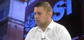 """Braimllari: Opozita dëmshpërblim 100 % për banorët e """"Astirit"""""""