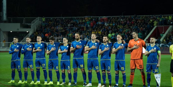 Kosova ka shansin e fundit për Euro 2020