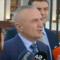 Presidenti i Republikës Ilir Meta publikon videon edhe në gjuhën angleze
