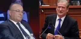 Ish prokurori i përgjithshëm Sollaku: Në kohën e Berishës funksiononte shteti
