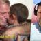 Top-Channel mashtron për lirimin e Alvin Berishës