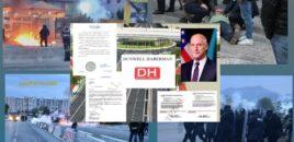 VIDEO/ Si do të realizohej vjedhja e 20 milionë eurove tek Unaza, nga xhepat e qytetarëve në Delaware!