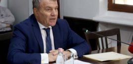 Malaj: Shqipëria po rrëshqet në neodiktaturë, BSH më e vjedhura në botë!