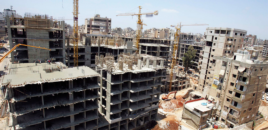 Pas tërmetit/ Pezullohen lejet e ndërtimit në Tiranë, Durrës e Lezhë