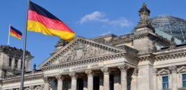 Gjermania/ Duam mijëra punëtorë nga Shqipëria
