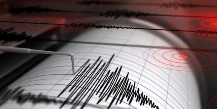 Tërmetet mund të parashikohen 4 orë para, testohet në Rumani sistemi që u ndërtua nga izraelitët