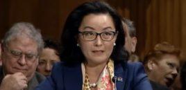 Mbërrin në Tiranë ambasadorja e re e SHBA, Yuri Kim