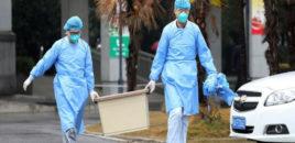 259 të vdekur dhe rreth 12 mijë të infektuar. SHBA: Kërcënim i paprecedentë