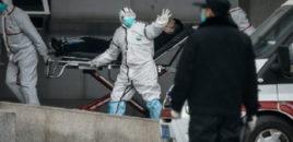 Kina regjistron ditën e parë pa viktima nga COVID-19