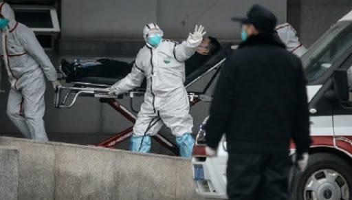 Alarmante/ Shkon në 900 numri i të vdekurve, mbi 100 viktima vetëm të dielën