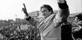 20 shkurti, dita e ngadhënjimit të lirisë dhe dinjitetit shqiptar