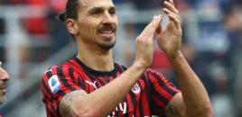 Ish-trajneri i Milanit kritika për Ibrën