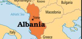 Shqipëria me % e vdekshmerise më të lartë në rajon midis personave të infektuar me Covid-19