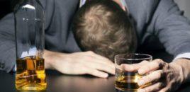 Mos pini alkool në kohën e përhapjes së koronavirusit!