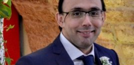 Vdes nga koronavirusi 38 vjeçari, viktima me moshë më të re në Itali.