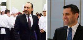 Bisnezmeni Neranxi i shkruan Ministrit Ahmetaj/ Pse policia ndalon makinat e mia me ushqime?!