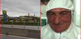 Reagon 'mjeku' i dërguar nga Rama në Itali : Nuk e mohoj se kam 5 vite që punoj pompist