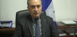 Baçi: Po bëhet ndarje selektive e ndihmave në Fier