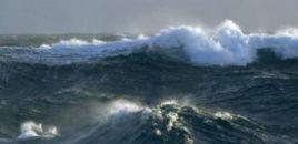 Alarmante: Po rritet niveli i detit!