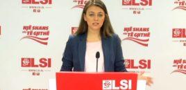LSI: Teatri, preteksti i Ramës për të tensionuar situatën dhe bllokuar integrimin e vendit