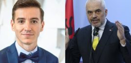 Epidemiologu: Në Shqipëri po tentohet një infektim masiv i popullatës me qëllim