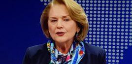 Dade: E pazakontë që reforma të mbahet në tokë të huaj (VIDEO)