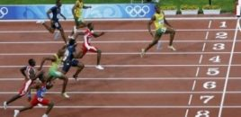 Pezullohet kampionia botërore e atletikës