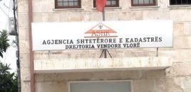 Katrahurë në Kadastrën e Vlorës/ Nuk qëndron asnjë drejtor që ta drejtojë