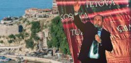 Në Tropojë, ku takon perenditë e Eskilit dhe orët e shqiptarisë