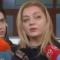 Dhuna në Astir, Albana Vokshi: Ka persona me kavilje të dalë dhe dhëmbë të thyer